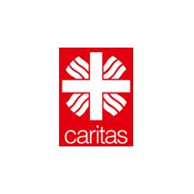 Logo_Caritas02