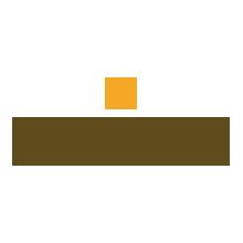 Logo_Curanum01