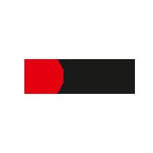 Logo_DRK01