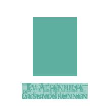 Logo_Gesundbrunnen01