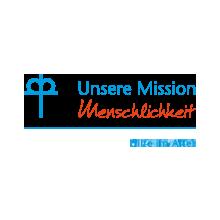 Logo_HIA01