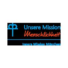 Logo_IMM01
