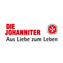 Logo_Johanniter01