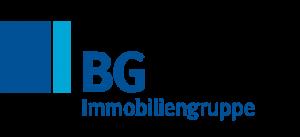 BG Immobiliengruppe