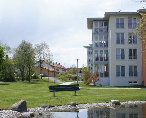 wolfratshausen03